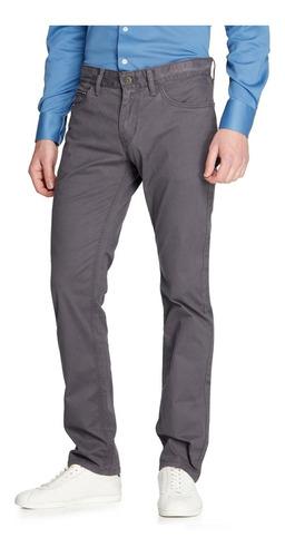 Pantalones Jordache Originales En Mercado Libre Mexico
