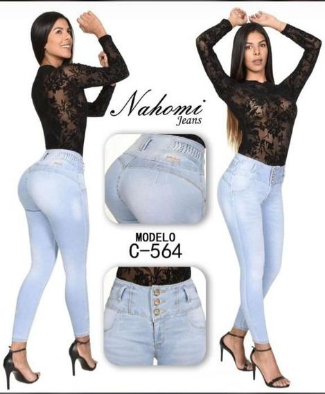 Pantalones De Pechera Para Dama En Mercado Libre Mexico