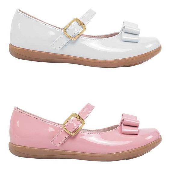 Ballerina Casual Vivis Shoes Kids 263 177643