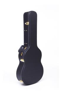Estuche Rigido Para Guitarra Criolla