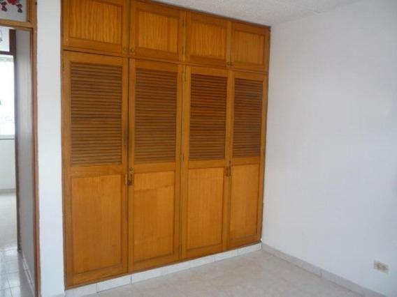 Apartamento En Venta Villa Marina 158-637