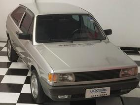 Volkswagen Gol Cl Motor Ap 1.8