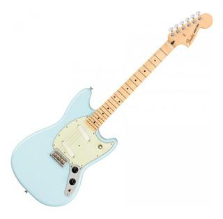 Guitarra Fender Mustang