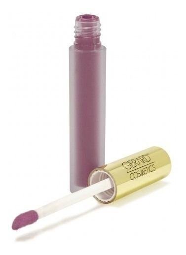 Gerard Cosmetics Longwear Hydra Matte Liquid Lipstick (ecsta