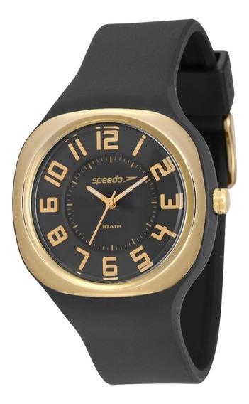 Relógio Speedo Feminino Análogo Fashion 80598l0evnp1