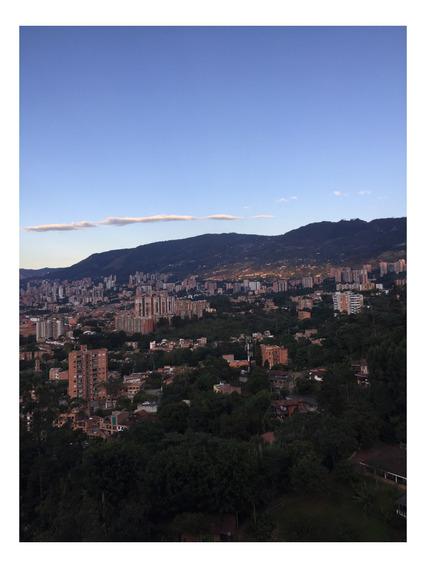 Excelente Inversion Apartamento Envigado La Cuenca