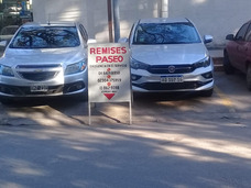 Remis Pilar, Aeroparque, Ezeiza, Caba, Palomar , 990