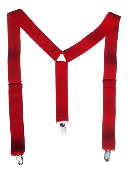 Ganchos Para Tiradores Pantalones En Mercado Libre Argentina