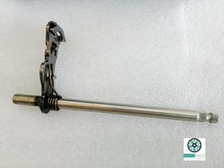 Flecha Selectora De Cambios Bajaj Avenger 220 Original
