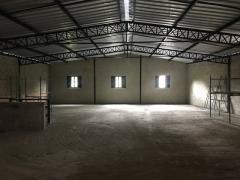 Salão Em Brás, São Paulo/sp De 210m² À Venda Por R$ 1.950.000,00 - Sl236810