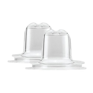 Dr Browns Standard Neck Transition Sippy Spouts
