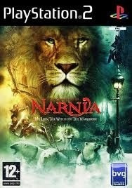 Patch Narnia Ps1/ps2 Compre 2 E Leve 3