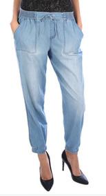 Jeans Retro 80s Calvin Klein Ck Ts Joggers Boyfriend C431