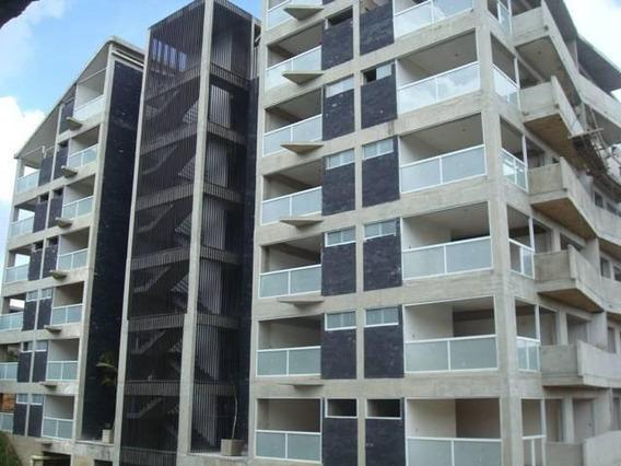 Apartamento, En Venta, El Hatillo, Caracas, Mls 19-4467
