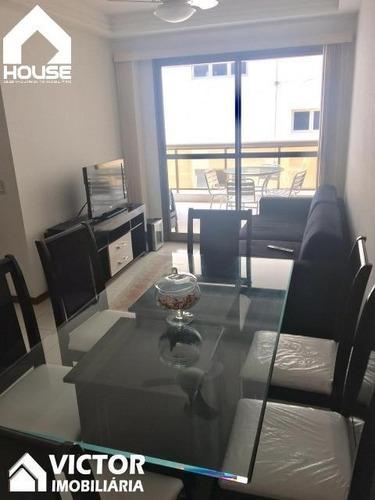 Apartamento - Enseada Azul - Ref: 148 - V-ap0101