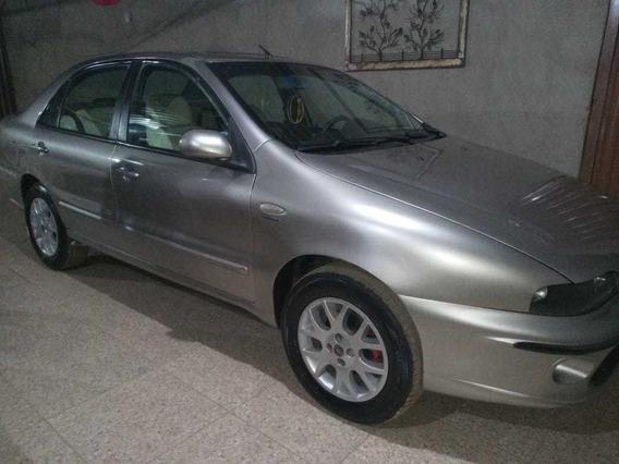 Fiat Marea V