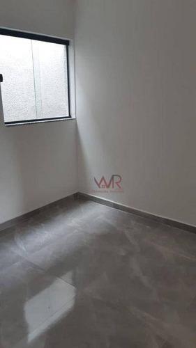 Apartamento Com 2 Dormitórios À Venda, 40 M² Por R$ 265.000,00 - Carrão - São Paulo/sp - Ap0999