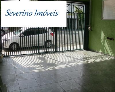 Casa - Ca00249 - 33717575
