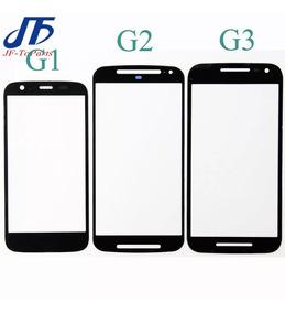 G1 G2 G3 2j5 Prime 1j7