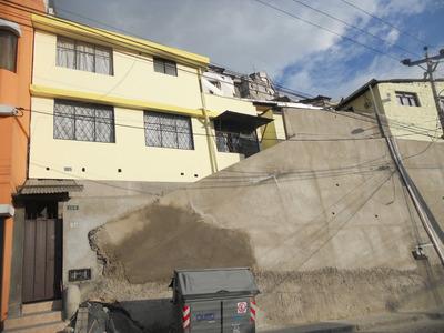 Vendo Casa Sur De Quito