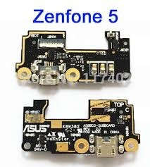 Dock Carga Zenfone 5