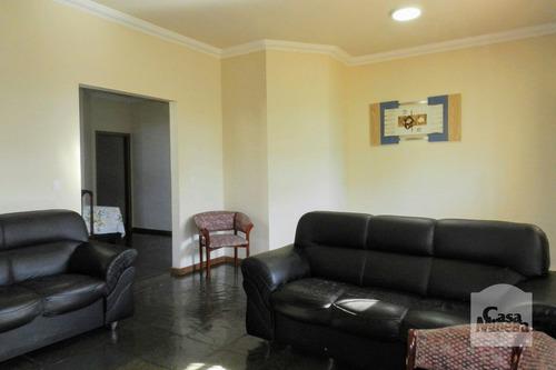 Imagem 1 de 15 de Casa À Venda No Jardim América - Código 264938 - 264938