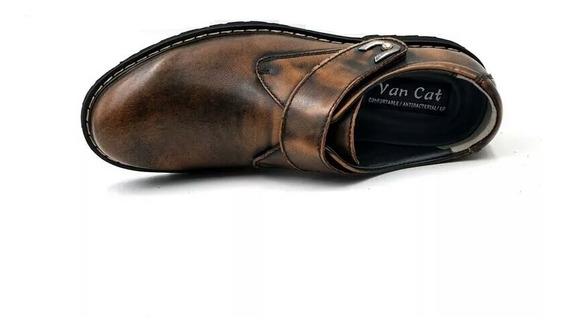Zapatos De Cuero Nuevos 100x100 Cuero