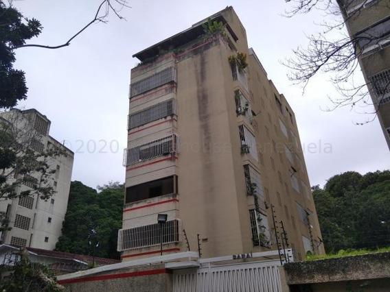 Apartamentos En Venta Mv 19 Mls #21-3923 04142155814