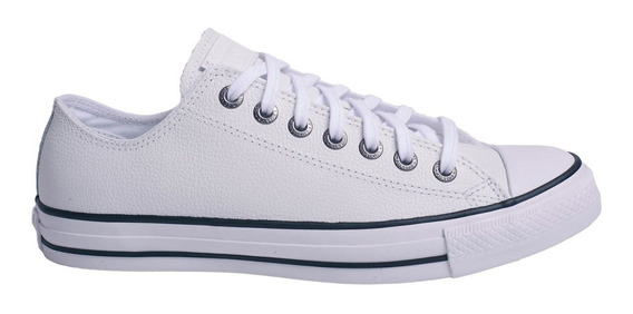 Zapatillas Converse Chuck Taylor All Star -157003c- Trip Sto