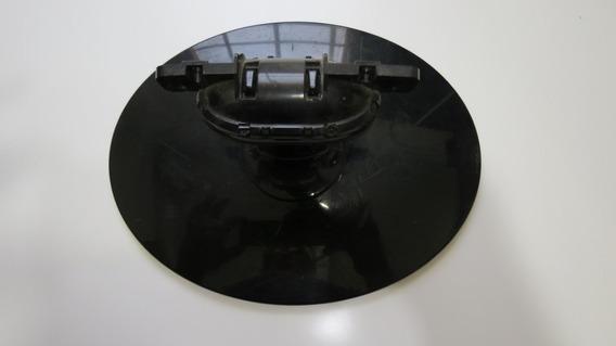 Base Suporte Pedestal Para Tv Samsung T22a550