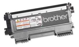 Toner Brother Tn410 Tn-410 Original Hl 2130 2135 Dcp 7055