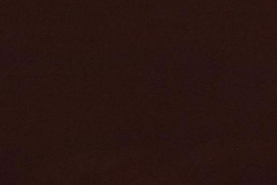 Kit 10 Toalhas De Mesa Oxford 150x150