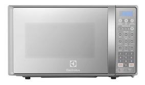 Micro-ondas Tira Odor Electrolux 20l (mt30s)
