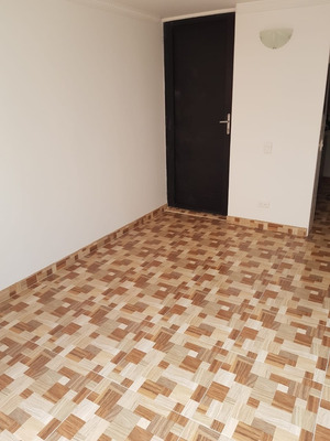 Apartamento En Venta Suba Imperial 721-899
