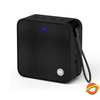 Parlante Portatil Recargable Inalambrico Con Bluetooth Celular Tablet iPhone Samsung