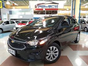 Chevrolet Prisma 1.4 Mpfi Lt 8v 2017