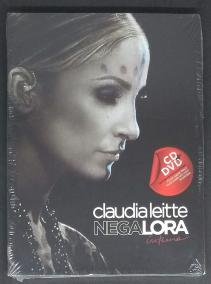 CD CLAUDIA LARGADINHO DA BAIXAR LEITTE