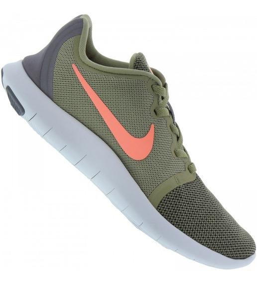 Nike Flex Contact Feminino 2
