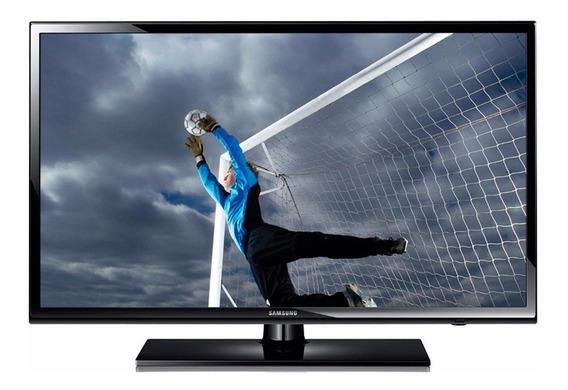 Televisor Samsung Led Hd 32 Un32eh4003