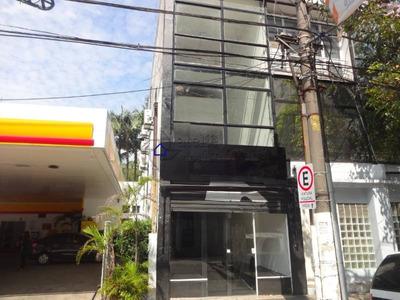 df5d91b4f9c Loja Rua Augusta em Aluguel no Mercado Livre Brasil
