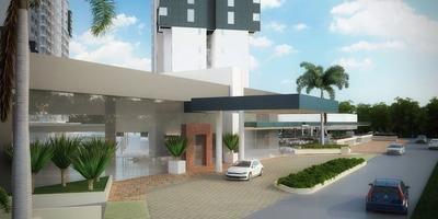 Oportunidade No Olimpia Park Resort Cota Ap 2 Quartos Quitad