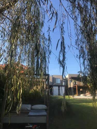 Imagen 1 de 30 de Casa  En Venta  En Santa Barbara, Tigre, G.b.a. Zona Norte
