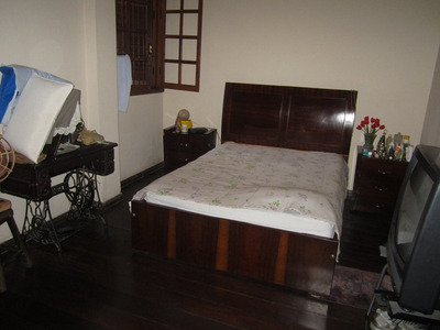 Casa Com 3 Quartos Para Comprar No Esplanada Em Belo Horizonte/mg - 2612