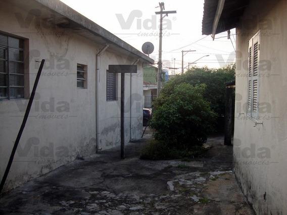 Casa Para Venda, 1 Dormitório(s) - 21000