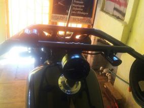 Triciclo Atman Falcon 01