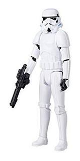 Star Wars S2 Hs Figura Imperial Stormtrooper E2781 E.full