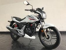 Hero Hunk 150 Sports Motovega Consultar Pago Anticipado