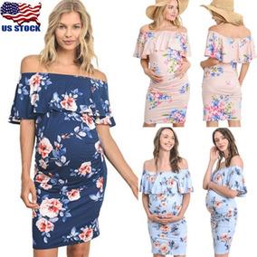 2c98e277f Vestidos Old Navy Maternidad Embarazo Importadas! Varias - Ropa y ...