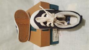 Zapatos Para Niños Nuevos Y Usados