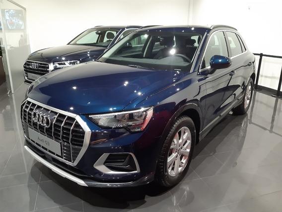 Vendo Audi Q3 Ambition Nueva Versión Modelo 2020